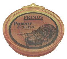 Power Crystal Turkey Call